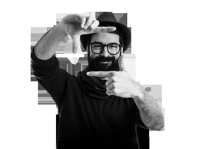 portfolio-avatar-free-img